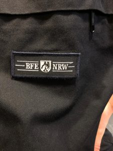 BFE Patch