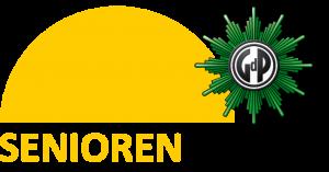 Logo Seniorengruppe