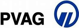 Logo PVAG