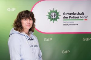 Sonja Galatsch-Perrey