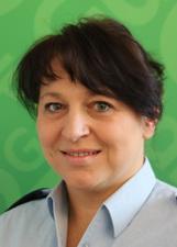 Julie Janetzko