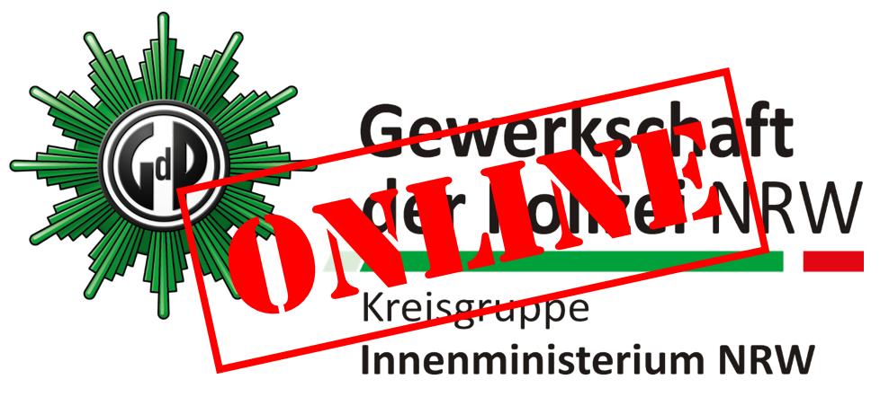 2019-11 Aufmacher KG online