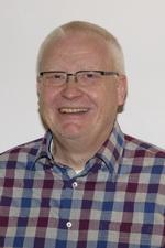 Wolfgang von Kampen