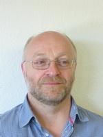 Jürgen Kasner
